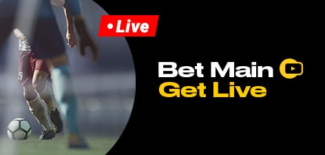 HO6_PN2_8519_2018_Update_Bet-Main_Get-Live_All_WE_BE_EN