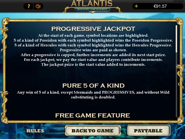 atlantis_rules_1