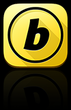 bwin_icon
